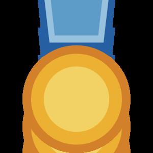 gold-mentor
