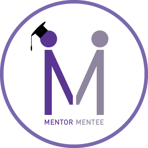 mentor-mentee-icon-in-circle