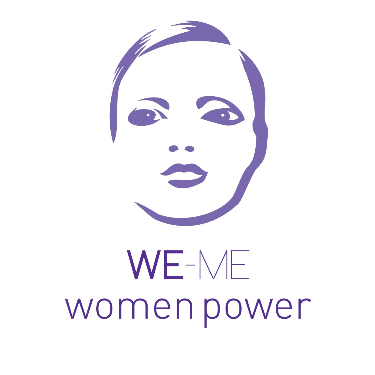 We-Me WomenPower