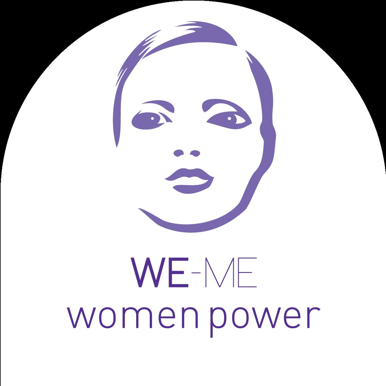 We-Me WomenPower